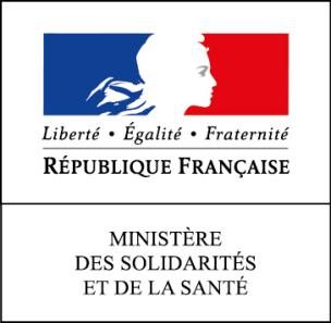 ministere-des-solidarites-et-de-la-sante